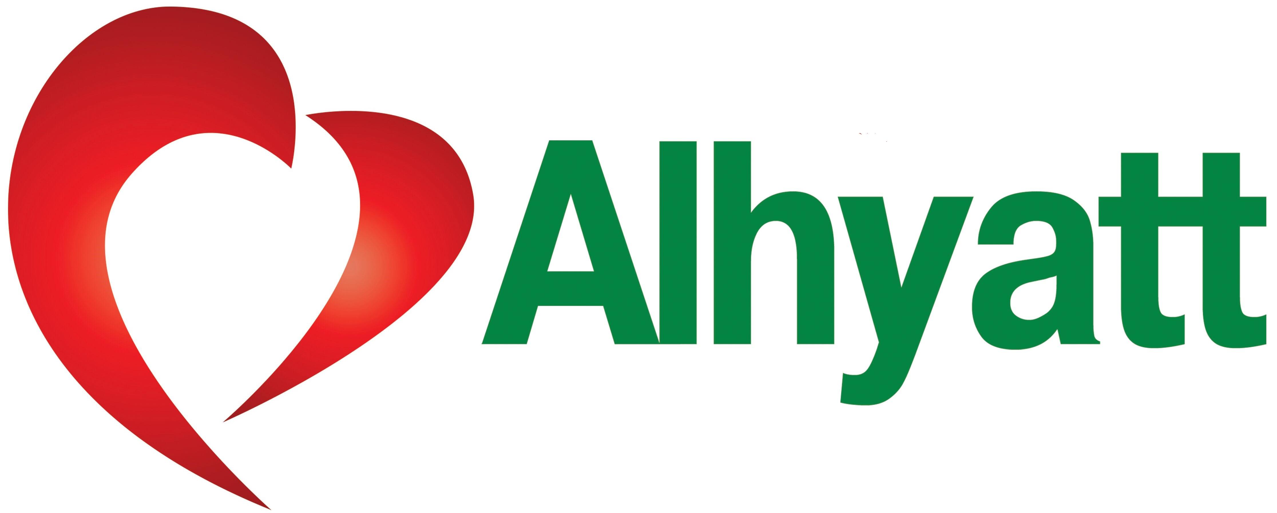 Alhyatt